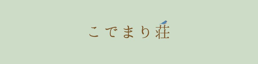 theme-logo-alt